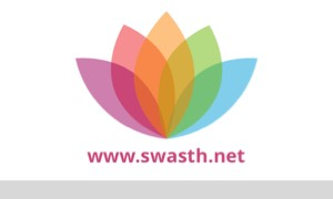 Swasth Health App and Digital experience