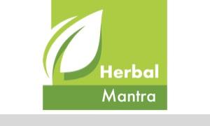 Herbal Mantra